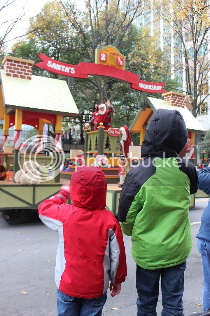 photo Thanksgiving49_zps48bb9427.jpg