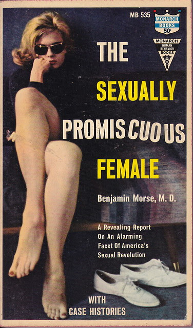 MB535.Promiscuous