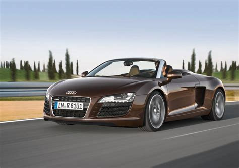 audis starring role   shades  grey forcegtcom