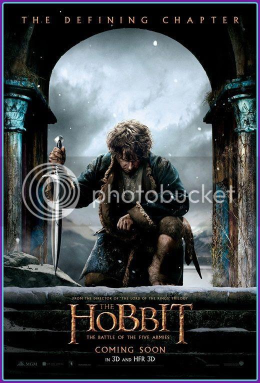 hobbit-battle-of-five-armies
