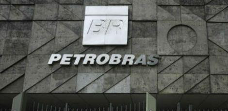 Todas as empresas negam que tenham participado de cartel em contratos na Petrobras / Foto: Tânia Rêgo/Agência Brasil