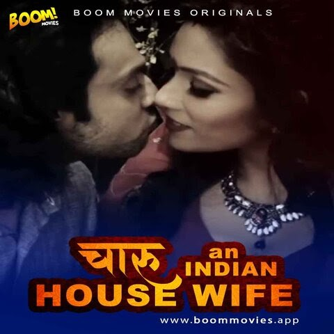 Charu An Indian House Wife (2020) - BoomMovies Short Film