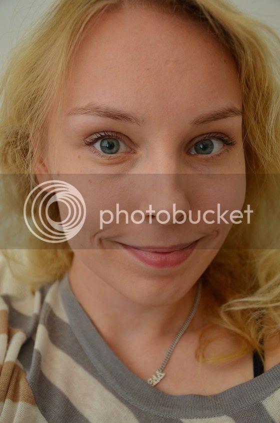 photo DSC_5704_zps0b384c5d.jpg