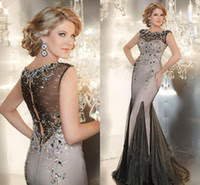 Designer evening dresses in uk