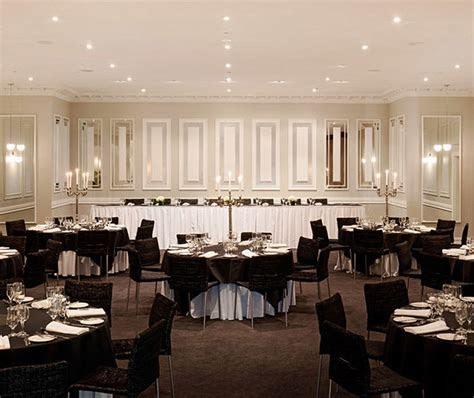Brighton Receptions   Large Wedding Reception Venues