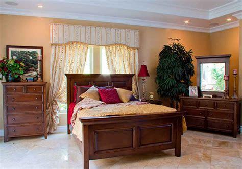 monroe bedroom wholesale design warehouse fine furniture