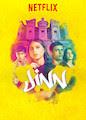 Jinn - Season 1
