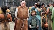 Nonton Game Of Thrones Season 7 Sub Indo Episode 8