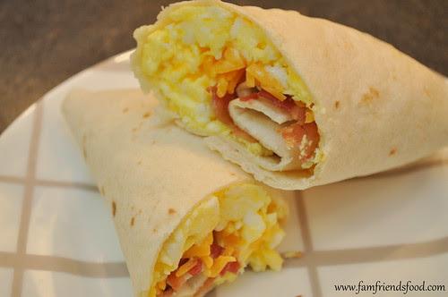 Hormel-Family-Breakfast-Burrito