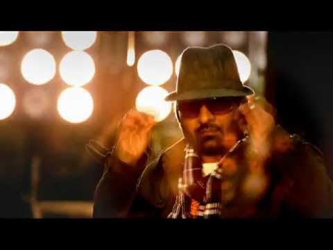 Video: Nirmal Sidhu Latest Song Promo - Bhangra Star