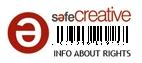 Safe Creative #1005046199458