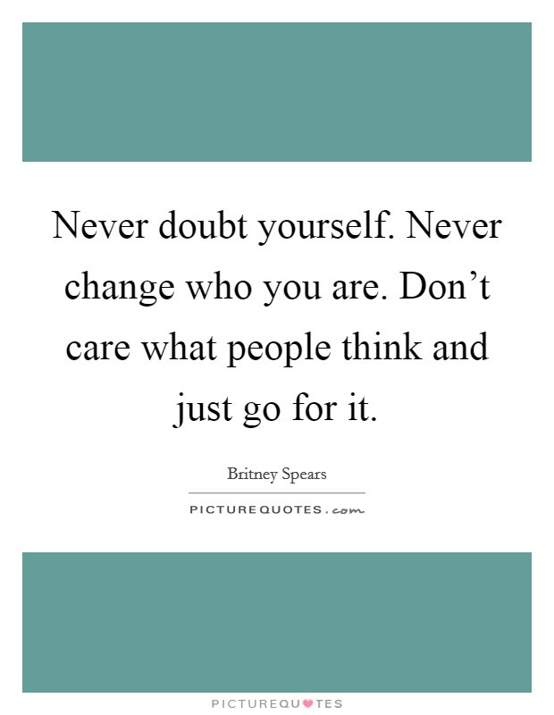 People Never Change Quotes Sayings People Never Change Picture