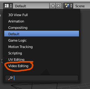 video-editing-view-layout
