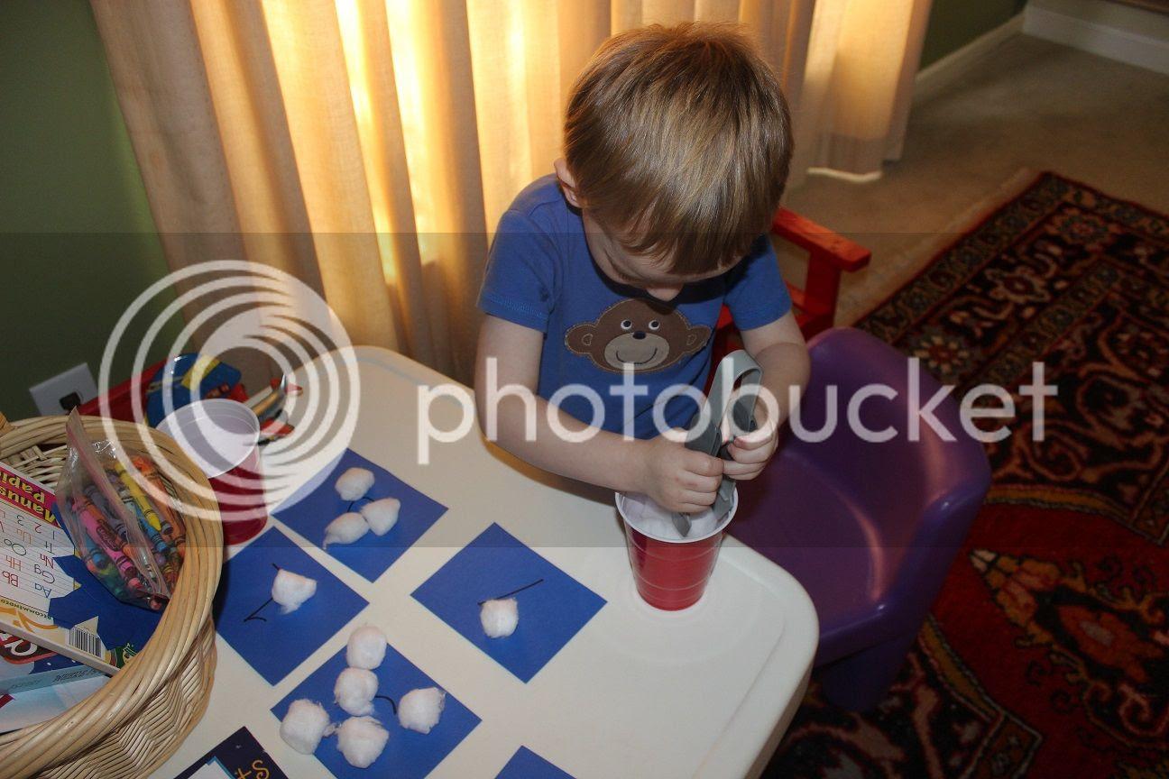photo preschool4_zpsf18c334d.jpg