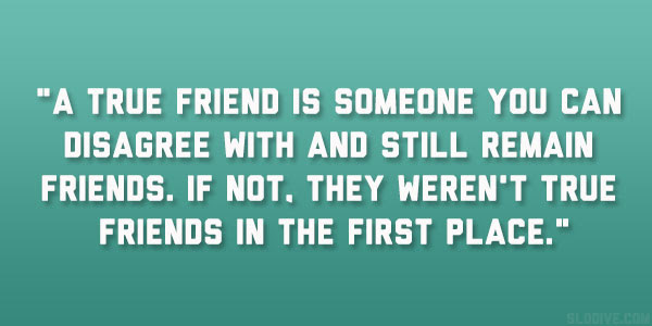 Image result for love and friendship quotes