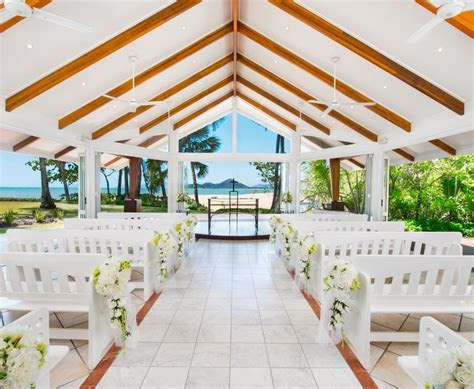 South Pacific Bridal   Wedding Venues Cairns   Easy Weddings