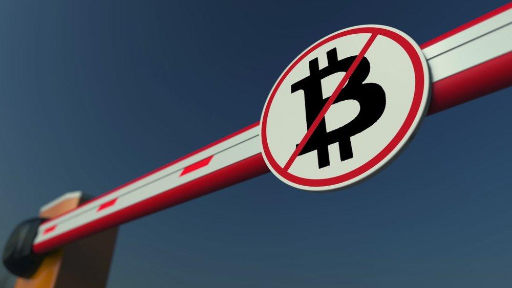 bitcoin chart coinbase