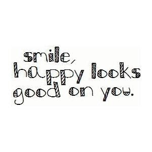 Fake Smiles Quotes Tumblr Cover Photos Wallpapers For Girls Images