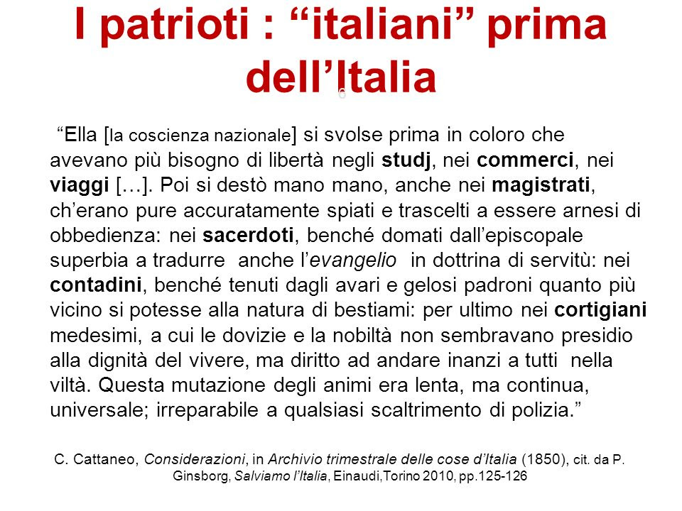 http://slideplayer.it/slide/551849/1/images/6/I+patrioti+:+italiani+prima+dell%E2%80%99Italia.jpg