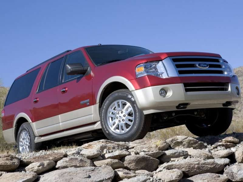 Cars For 3000: Free North Carolina: 10 Best Used Cars Under $3,000