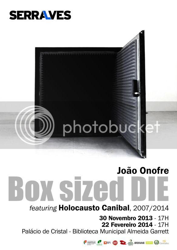 photo boxsizeddie_zps5aeebfda.jpg