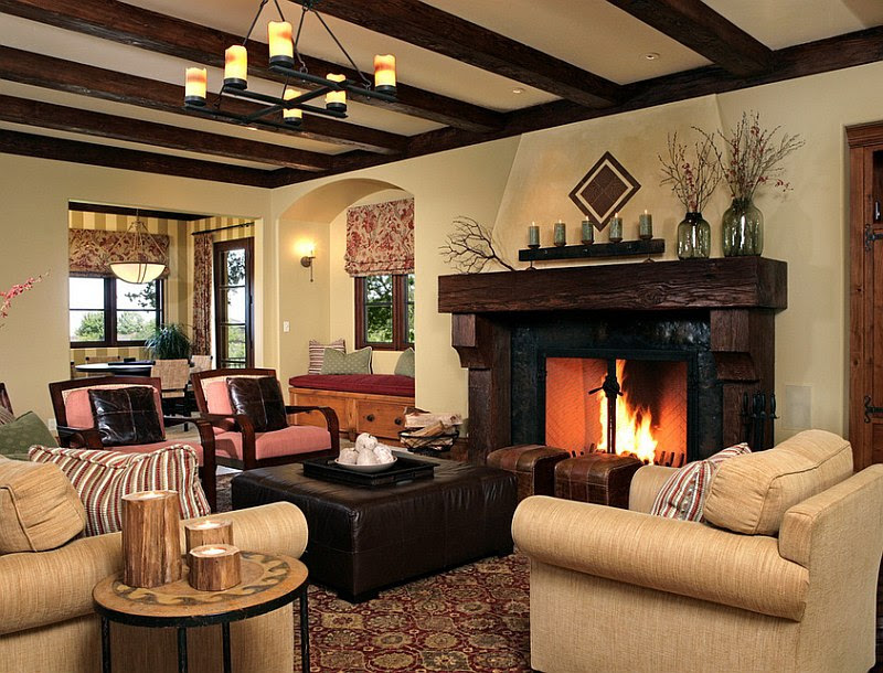 http://cdn.decoist.com/wp-content/uploads/2014/10/Fireplace-is-at-the-heart-of-this-gorgeous-rustic-living-room.jpg