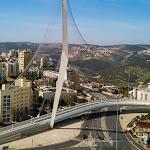 החל מהבוקר ועד 2022: פקקי ענק בכניסה לירושלים - גלובס