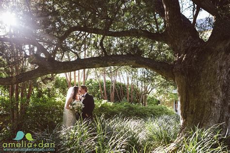 top 10 best wedding venues in charleston south carolina