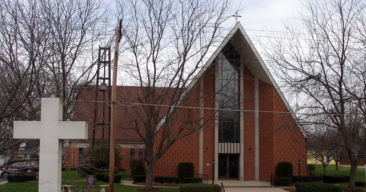 ogle county catholic singles Paul s kaminski, sr, 70, oregon, died thursday, may 21, 2015 in his daughter's home in north aurora.