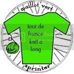 Tour de France KAL 2007