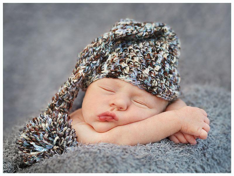 Newborn baby photography in Herts photo Newborn baby portraits 4_1.jpg