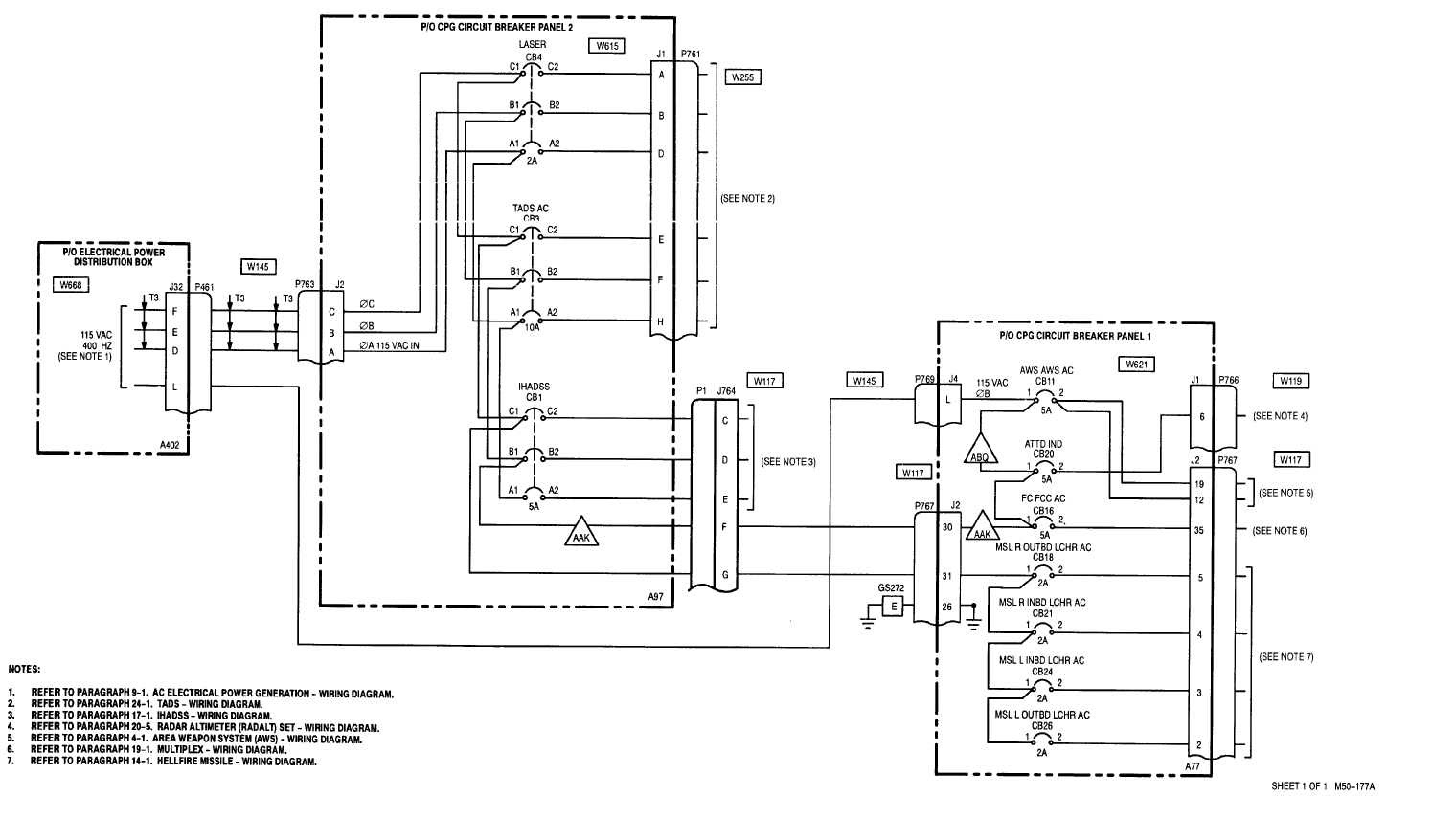 house ac wiring diagram