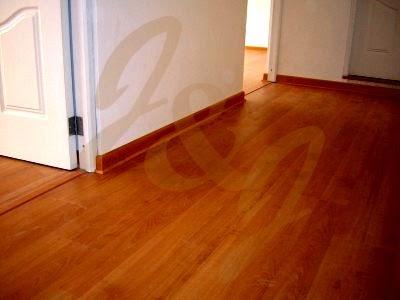 Especialista en instalaci n de pisos como instalar piso - Como instalar piso parquet ...