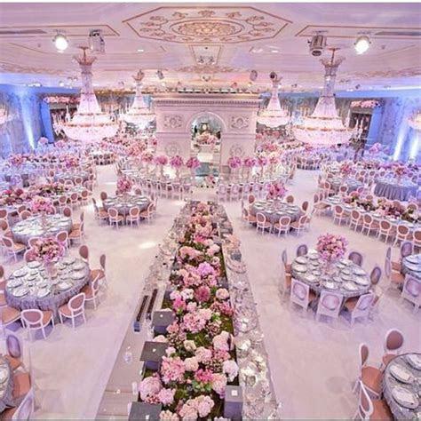 nigerian wedding decoration   Google Search   Naija