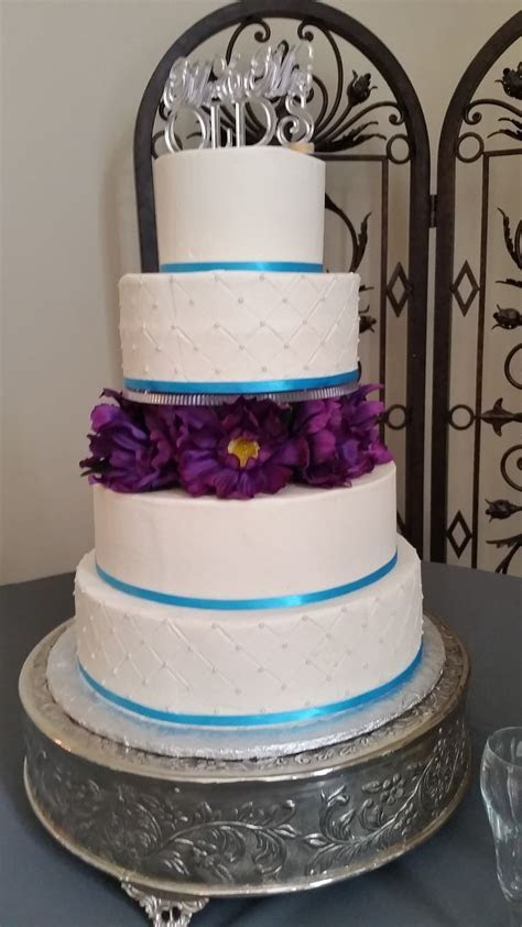 103 best Wedding Cakes Raleigh images on Pinterest   Cake