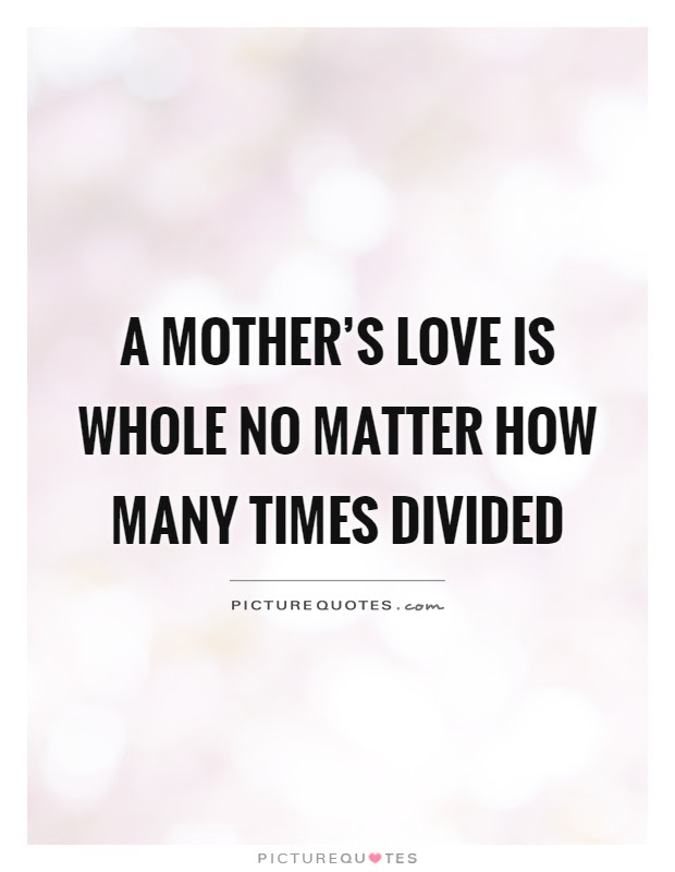 Mother Quotes Mother Sayings Mother Picture Quotes Page 7