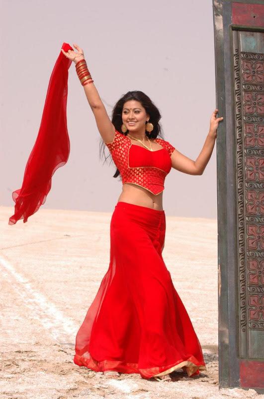 sneha latest stills from murattu kaalai movie 7 Sneha After Marriage Photo Stills