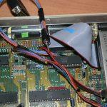 Instalación selector DF0 DF1 en Amiga (4)