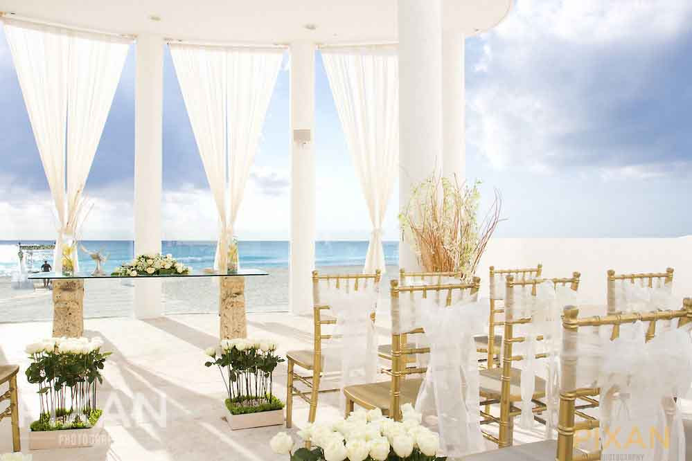 Summer Wedding Ideas 101 Ideas You May Want To Steal