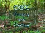 OBX Stamping and Crafting