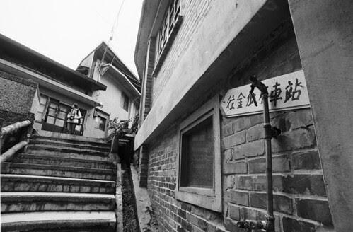 Jing Gua Shi by 我是歐嚕嚕 (I'm Olulu...)
