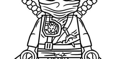malvorlagen ninjago pythor - kostenlose malvorlagen ideen