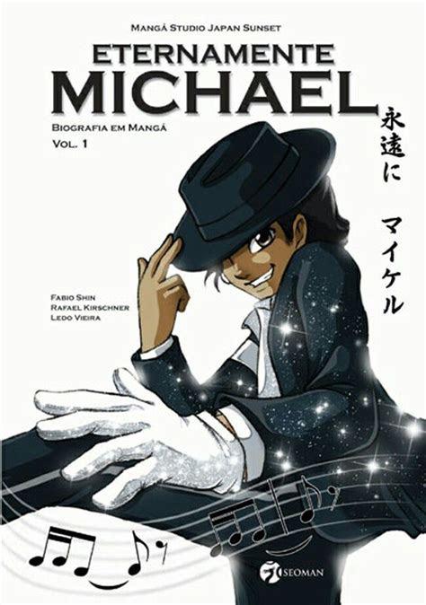 billie jean anime anime michael pinterest michael