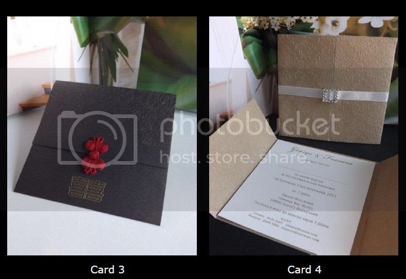 photo cards2_zps924561b0.jpg