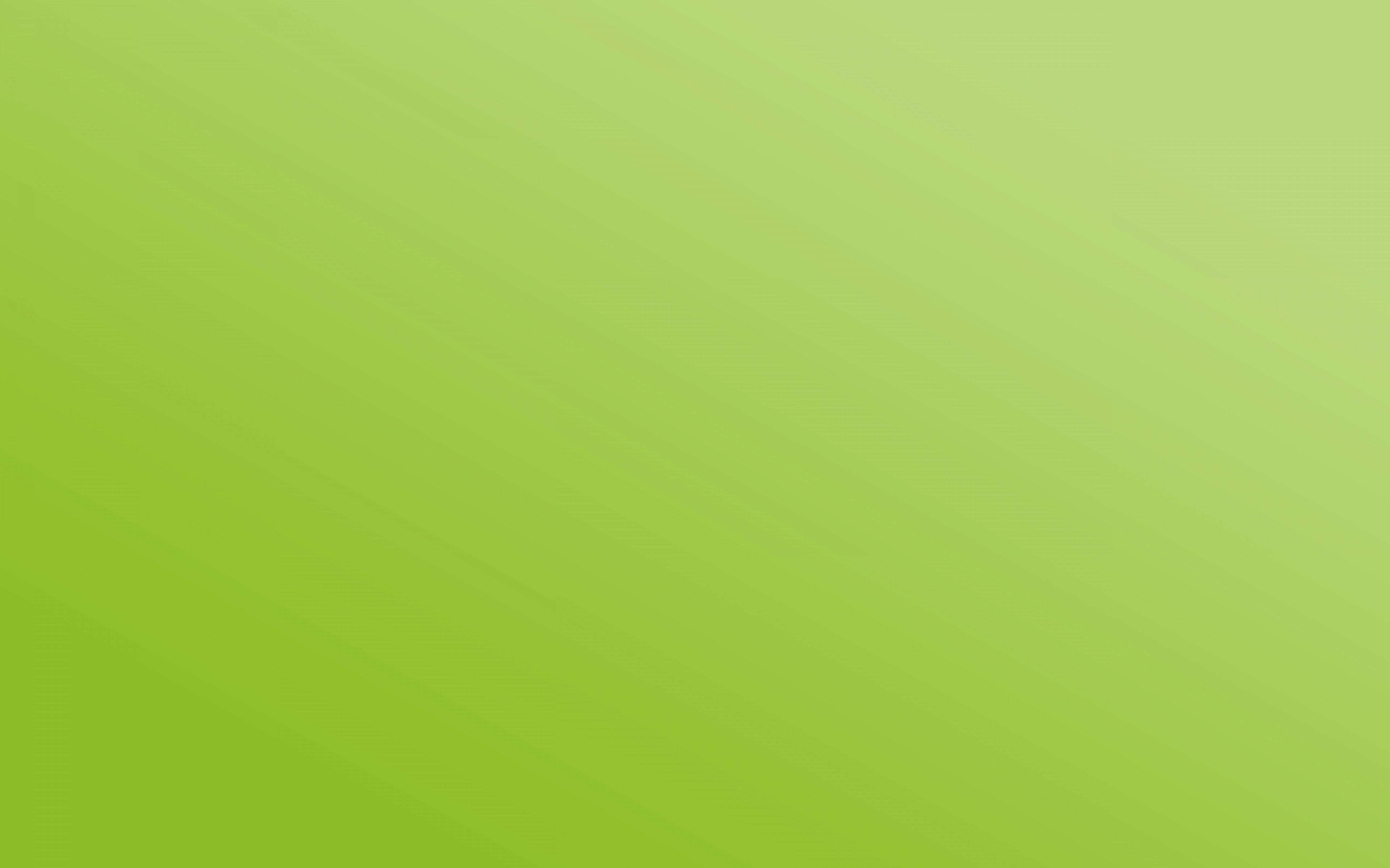 HD Backgrounds Solid Color   PixelsTalk.Net