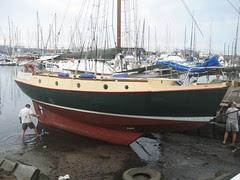 Ariel Durban