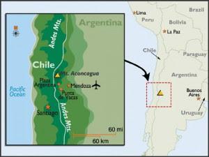 aconcagua-map