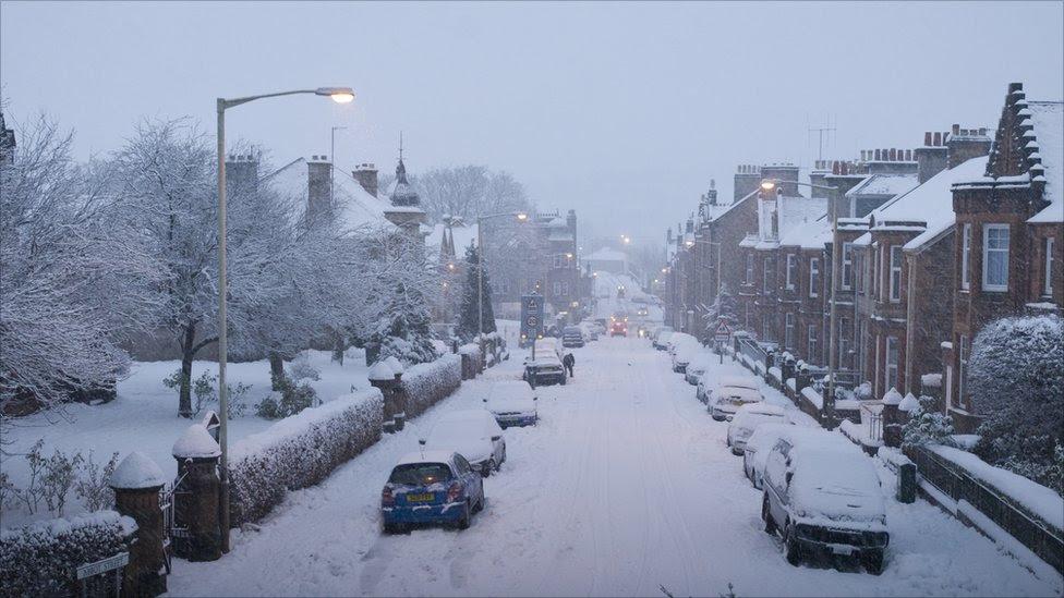 """Résultat de recherche d'images pour """"University of Northumbria, Valentina Zharkova Ice age"""""""