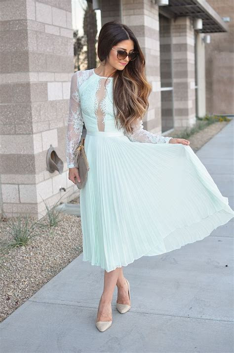 ideas  asos lace dress  pinterest asos