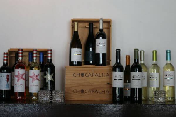 Blend_All_About_Wine_Chocapalha_2 Chocapalha Chocapalha Blend All About Wine Chocapalha 2